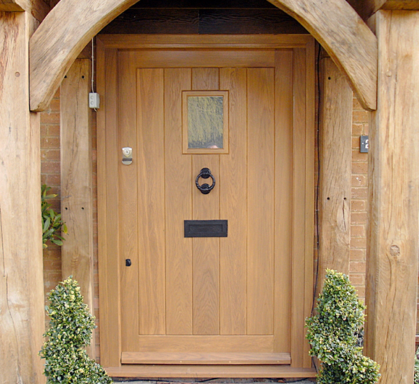doors-and-more