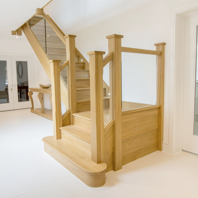 light-wood-stairs-gallery