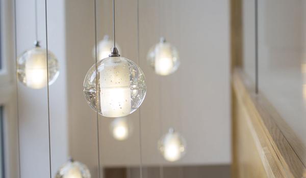 lights-gallery