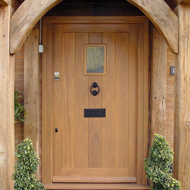oak_front_door_1