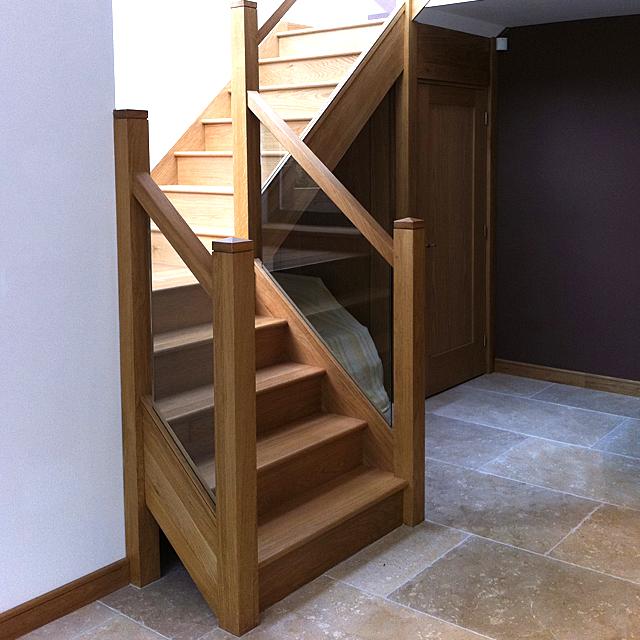 oak_stairs_2