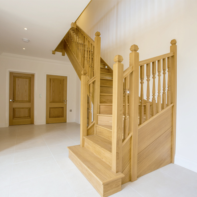 staircase-2-gallery