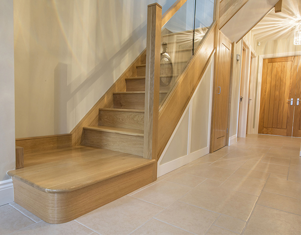staircase-for-gallery