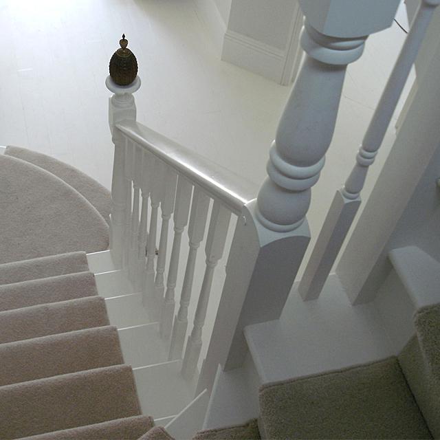 white_stairs_2