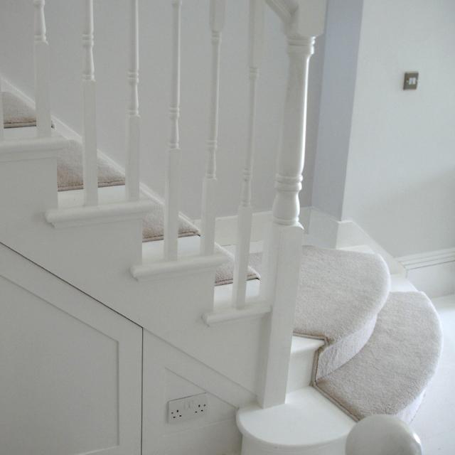 white_stairs_5
